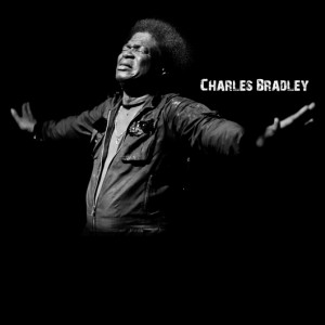 Charles Bradley Announces U.S. Tour Dates