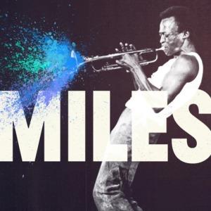 Don Cheadle Crowdfunding Miles Davis Biopic