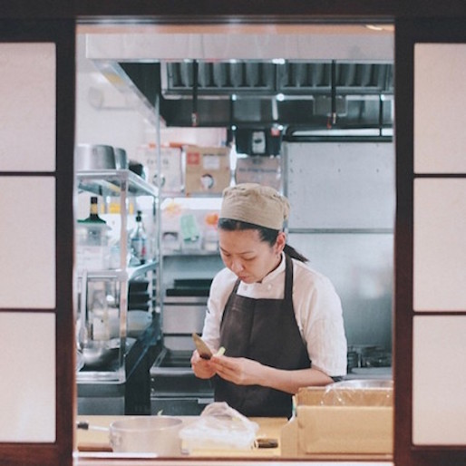 The More Personal It Is, The More Universal It Is: 6 Lessons from <i>Chef's Table</i>