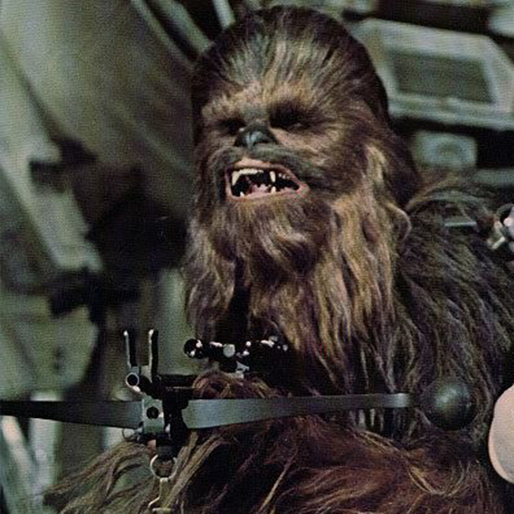Peter Mayhew to Reprise Role as Chewbacca in <i>Star Wars: Episode VII</i>