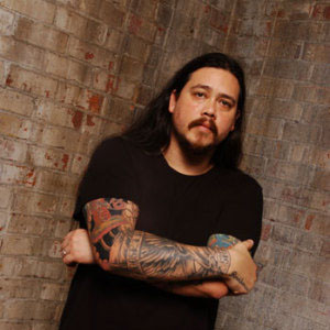 R.I.P. Deftones Bassist Chi Cheng