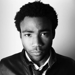 "Listen to Childish Gambino and Heems' ""Tell Me"""
