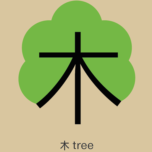 Chineasy Tells Hooked on Phonics to Move Over