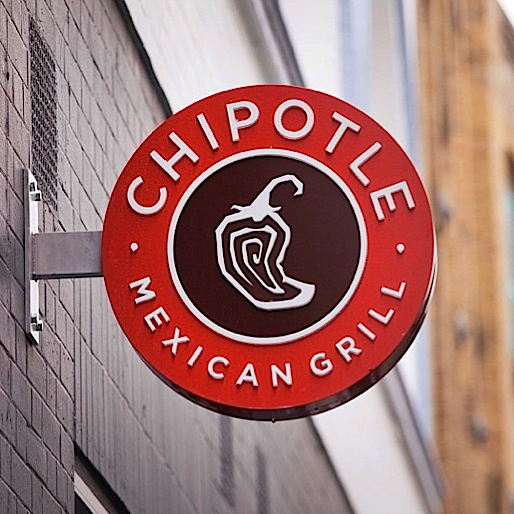 Chipotle Bag Essays Earn a Spot in Yale's Rare Book Library