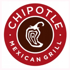 Chipotle Becomes First Major Chain to Go GMO-Free