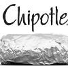 Chipotle Sponsors Free &lt;em&gt;Food, Inc.&lt;/em&gt; Screenings
