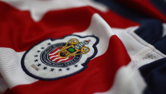 Five Things You Missed in Liga MX, Apertura Week 2
