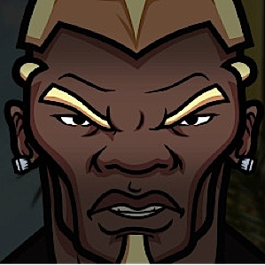 "<i>Chozen</i> Review: ""In A Pickle"""
