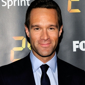 Chris Diamantopoulos to Guest on <i>Arrested Development</i>