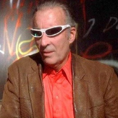 Director Philippe Mora on <i>Howling II</i>, Christopher Lee and Gratuitous Sybil Danning