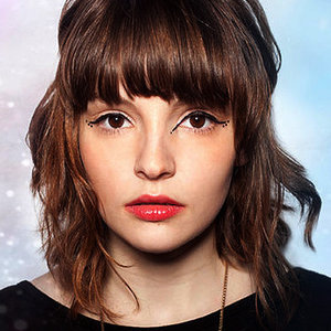 Chvrches' Lauren Mayberry Rails Against Online Sexism