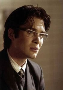 Cillian Murphy Joins Cast of <i>In The Heart Of The Sea</i>