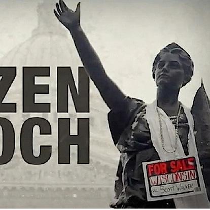<i>Citizen Koch</i>