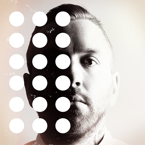 City And Colour Announce New Album, <i>The Hurry and the Harm</i>, for June Release