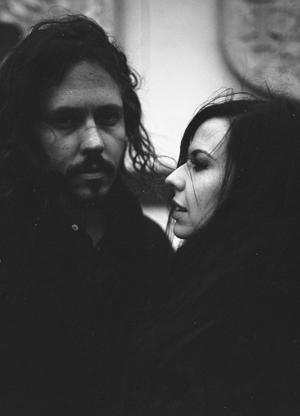 The Civil Wars Talk Grammy Wins, Future Plans