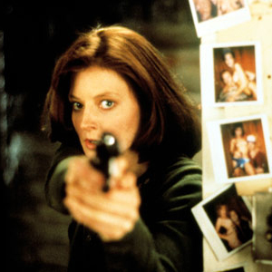 Lifetime Developing a <i>Silence of the Lambs</i> Prequel