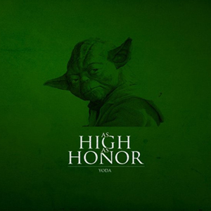 """<i>Game of Thrones</i>, <i>Star Wars</i> Mashed Up in """"A Game of Clones"""" Series"""