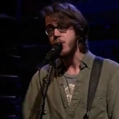 Watch Cloud Nothings' <i>Jimmy Fallon</i> Performance
