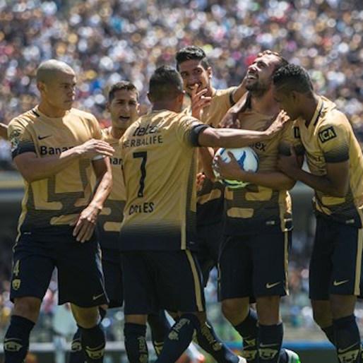 Five Things You Missed in Liga MX, Apertura Week 1