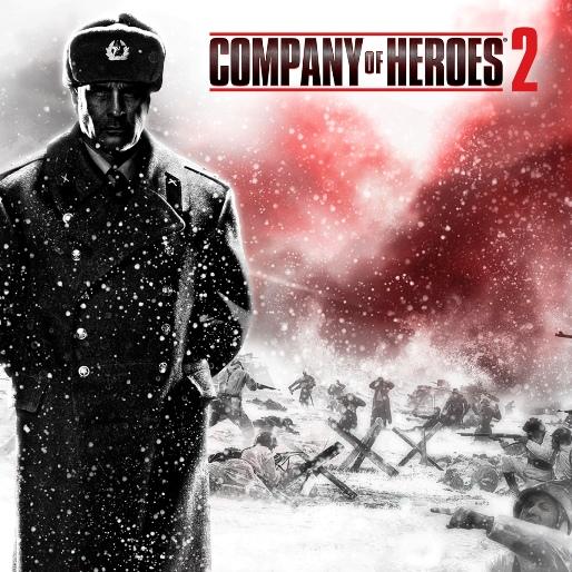 <em>Company of Heroes 2</em> Review (PC)