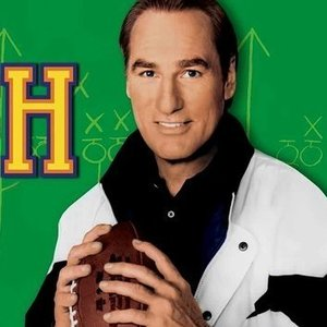 <i>Coach</i>, Craig T. Nelson Will Return to NBC