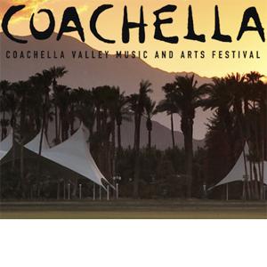 Coachella Announces 2012 Dates