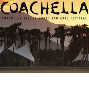 Coachella Announces 2012 Dates