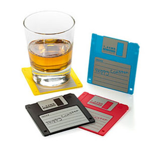 27 of the Best Designed Coasters
