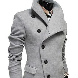 The 50 Best Coats Under $75