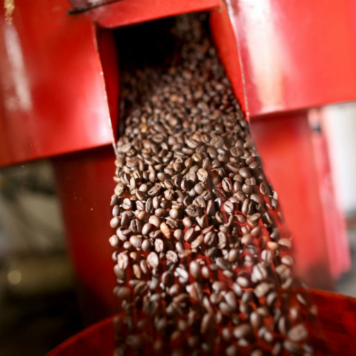 Thought You Knew Enough About Coffee? Study It at UC Davis' Coffee Center
