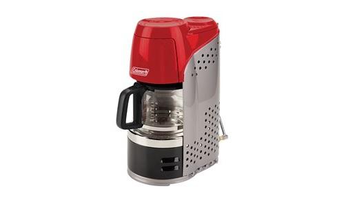 Coleman Coffeemaker.jpg
