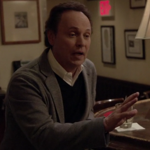 On FX's <i>The Comedians</i>: Better Than Expected!