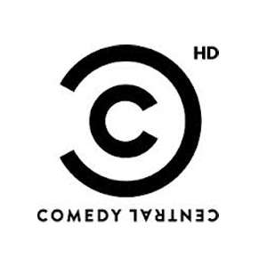 Comedy Central Orders Amy Poehler-Produced Comedy