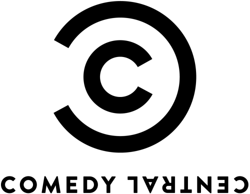 Comedy Central Announces Nationwide Search for Next Best Stand-Up Comedian