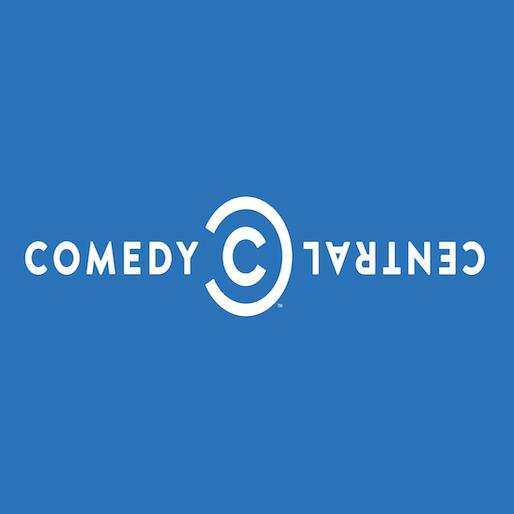 Comedy Central Renews <i>Review</i>, <i>Inside Amy Schumer</i>