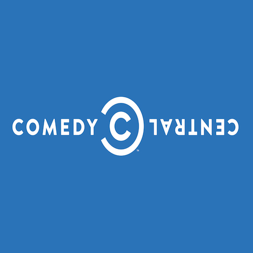 Comedy Central Renews <i>Review</i>, <i>Inside Amy Schumer</i>