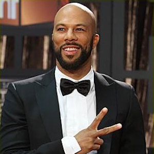 Common Enlists With The Cast of <i>Suicide Squad</i>