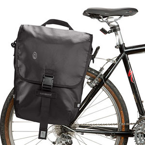 30 of the Best Designed Commuter Essentials