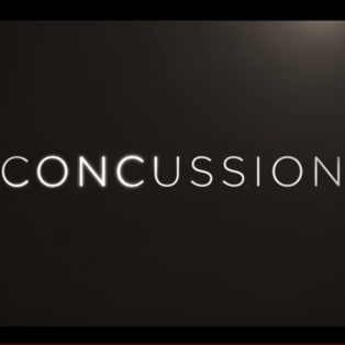 Watch: Will Smith Tackles the NFL Head-On (We Couldn't Resist) in <i>Concussion</i>