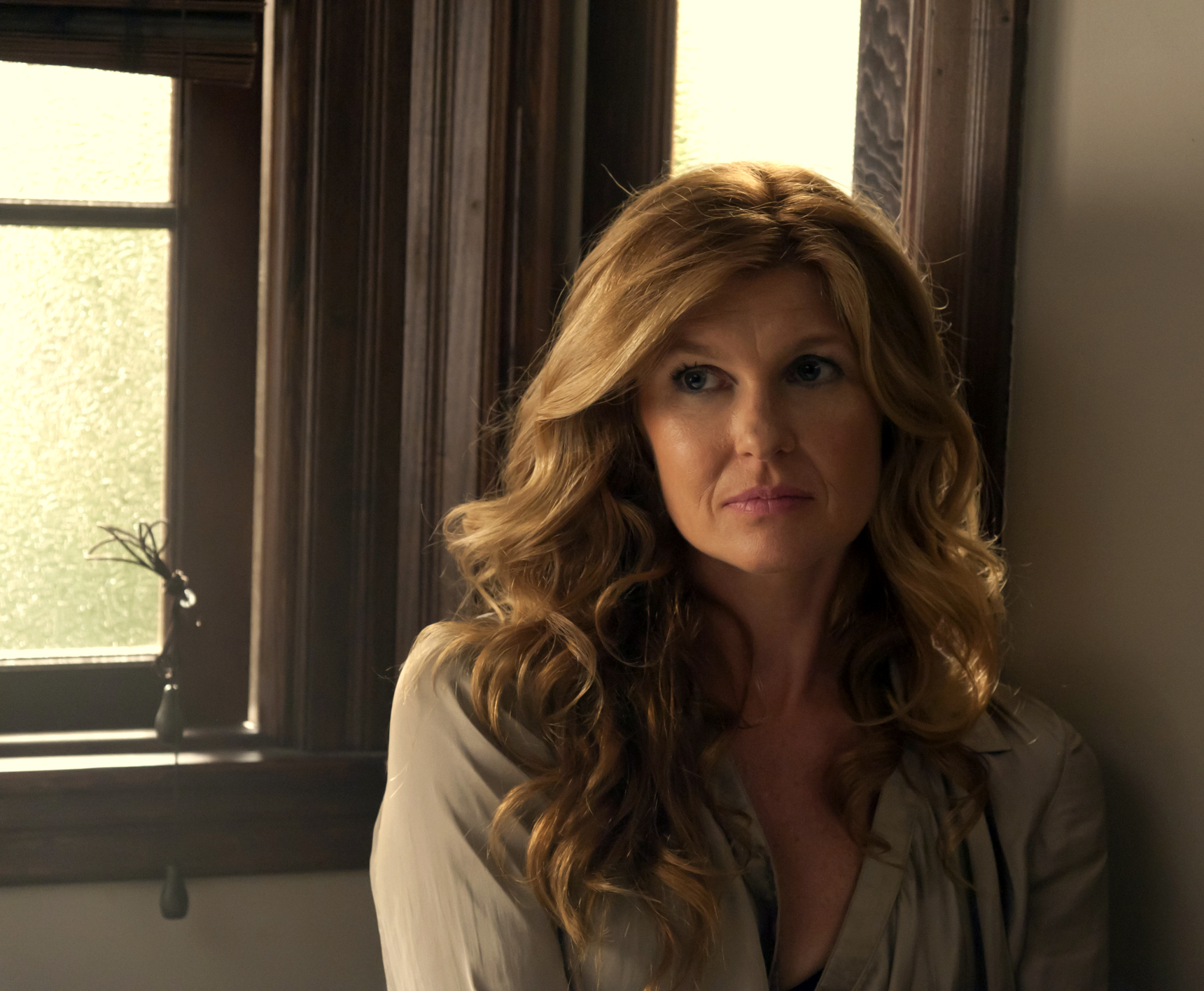 Connie Britton to Make TV Return with <i>Nashville</i>