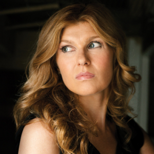 Connie Britton Reuniting With <i>American Horror Story</i> Creator Ryan Murphy For <i>American Crime Story</i>