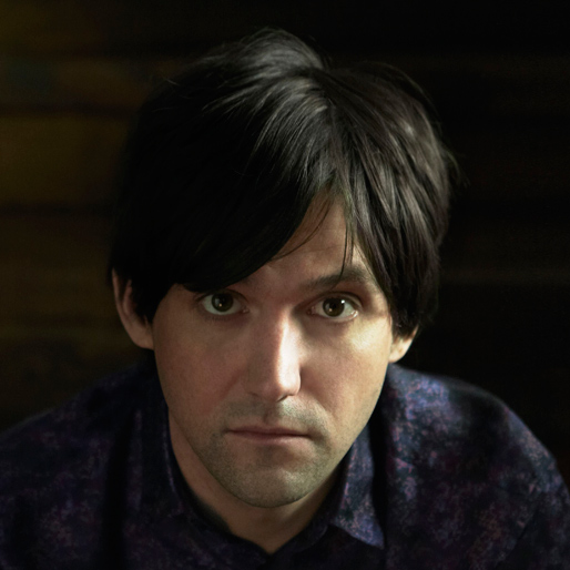Conor Oberst Issues Statement Regarding Recanted Rape Accusation