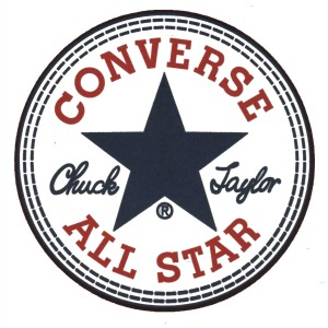 Converse to Launch Andy Warhol-Themed Shoes and Shirts
