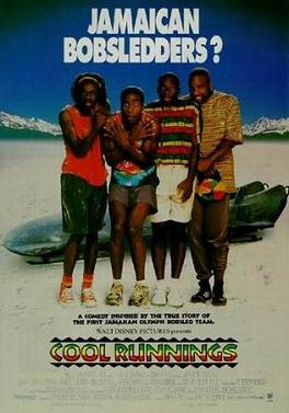 Cool springs movie