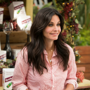 "<em>Cougar Town</em> Review: ""Too Much Ain't Enough"" (Episode 5.09)"