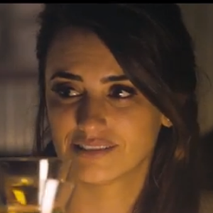 Watch the International Trailer for Ridley Scott's <i>The Counselor</i>