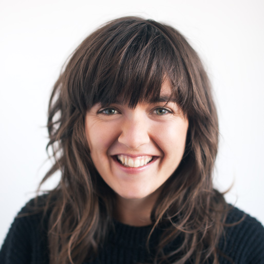 Courtney Barnett: The Unlikely Rock Star