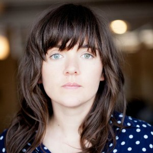 Courtney Barnett Announces Debut LP, <i>Sometimes I Sit and Think, and Sometimes I Just Sit</i>