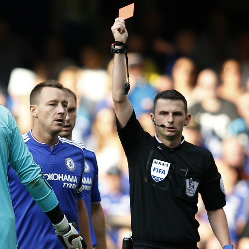 Five Key Highlights from the Premier League, Week 1