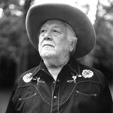 Cowboy Jack Clement: 1931-2013